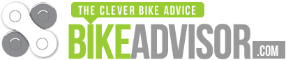 Bicycle reviews and components reviews – Bike-advisor.com