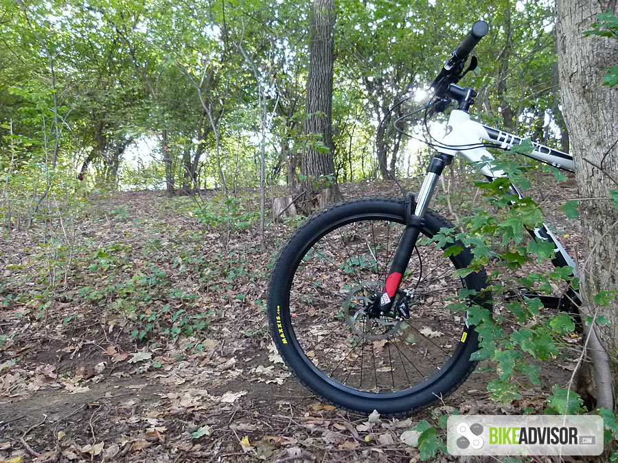 Ram Ht Two 2 1 2012 Review