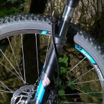 rock-shox-recon-silver-tk-air-2012-1