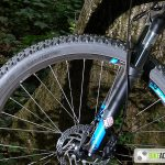 rock-shox-recon-silver-tk-air-2012-2