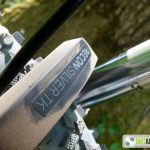 rock-shox-recon-silver-tk-air-2012-3