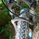 rock-shox-recon-silver-tk-air-2012-4