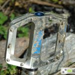 ns-bikes-aerial-pro-2011-pedals-2