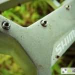 shimano-dx-pedals-2011-3
