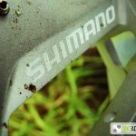 shimano-dx-pedals-2011-5