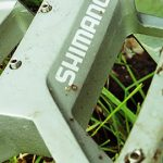 shimano-dx-pedals-2011-6