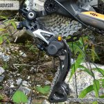 shimano-xtr-shadow-plus-2013-1