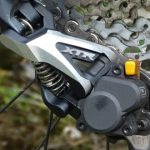shimano-xtr-shadow-plus-2013-2