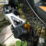 shimano-xtr-shadow-plus-2013-3
