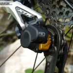 shimano-xtr-shadow-plus-2013-4