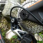 shimano-xtr-shadow-plus-2013-5