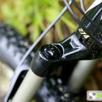 rock-shox-30-gold-tk-fork-2014-2
