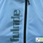 fulride-rain-jacket-bicycle-2013-1