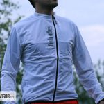 fulride-rain-jacket-bicycle-2013-3