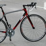 ktm_revelator_3300_2014_road_bike