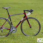 ktm_revelator_3300_2014_road_bike_1