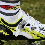 northwave_rebel_r3_sbs_cycling_shoes_2013