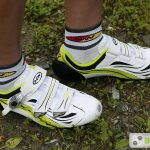northwave_rebel_r3_sbs_cycling_shoes_2013-7
