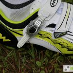 northwave_rebel_r3_sbs_cycling_shoes_2013_1