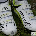 northwave_rebel_r3_sbs_cycling_shoes_2013_2