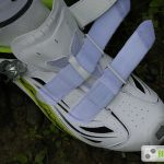northwave_rebel_r3_sbs_cycling_shoes_2013_4