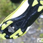 northwave_rebel_r3_sbs_cycling_shoes_2013_5