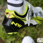northwave_rebel_r3_sbs_cycling_shoes_2013_6