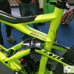 cannondale_jekyll_jerome_clementz_2