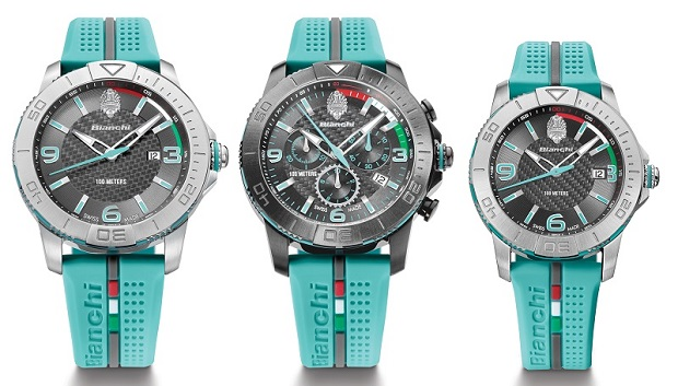 watches watch de bike festina presents tour collection new wrist chrono france amazing news