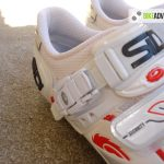 sidi_laser_cyclins_shoes