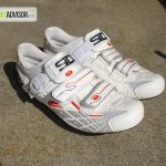 sidi_laser_cyclins_shoes_2