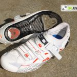 sidi_laser_cyclins_shoes_4