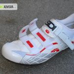 sidi_laser_cyclins_shoes_5