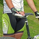 northwave_bibshorts_extreme_graphic