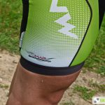 northwave_bibshorts_extreme_graphic_1
