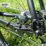 rose_pro_dx_cyclocross_4