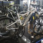 corratec_2015_mountain_bikes_