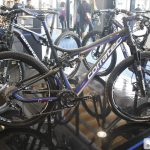 corratec_2015_mountain_bikes_2