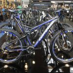 corratec_2015_mountain_bikes_3