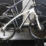 corratec_2015_mountain_bikes_6