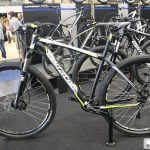 corratec_2015_mountain_bikes_8