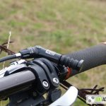 rock-shox-reverb-seatpost-2014-3