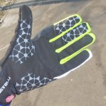 castelli_winter_gloves_