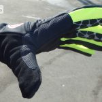 castelli_winter_gloves_4