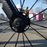 shimano_rs_81_c35_wheels_4