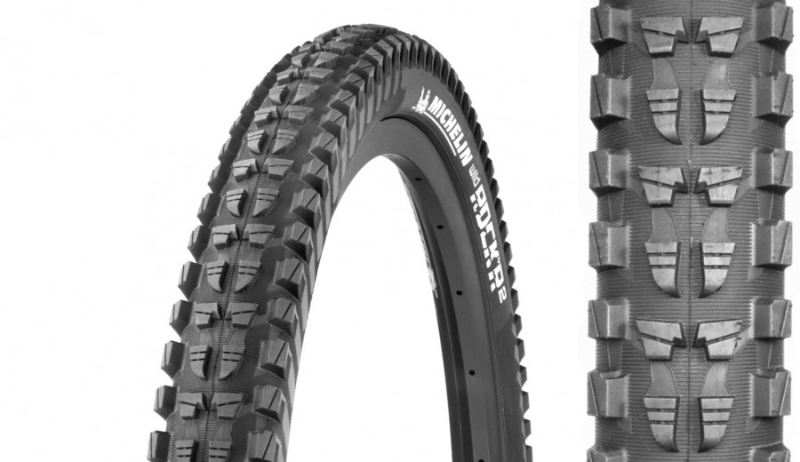 freeride-and-downhill-tires