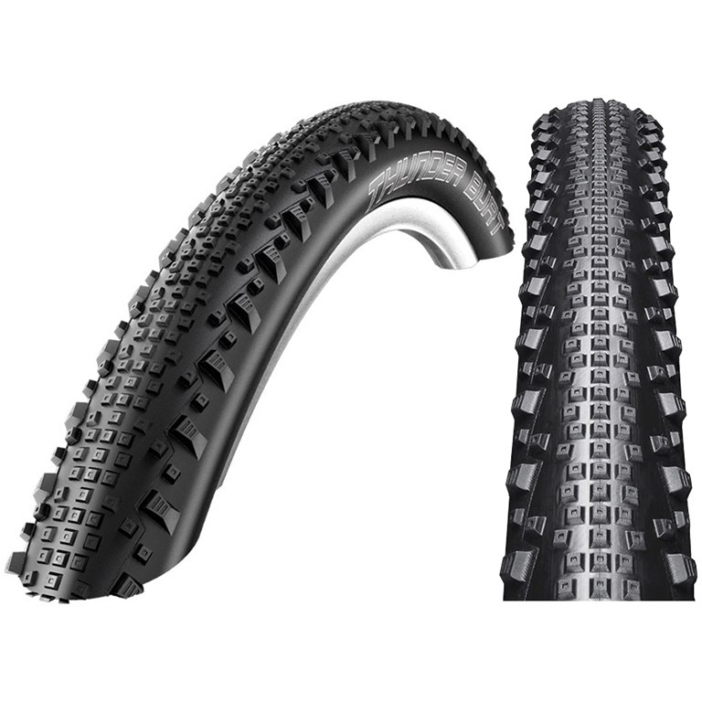 smi-slick-mtb-tires