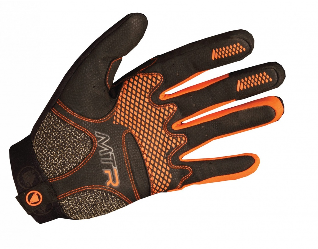 bicycle-gloves-full-hand