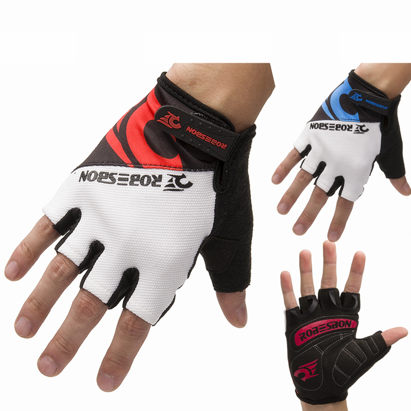 bicycle-gloves-no-fingers