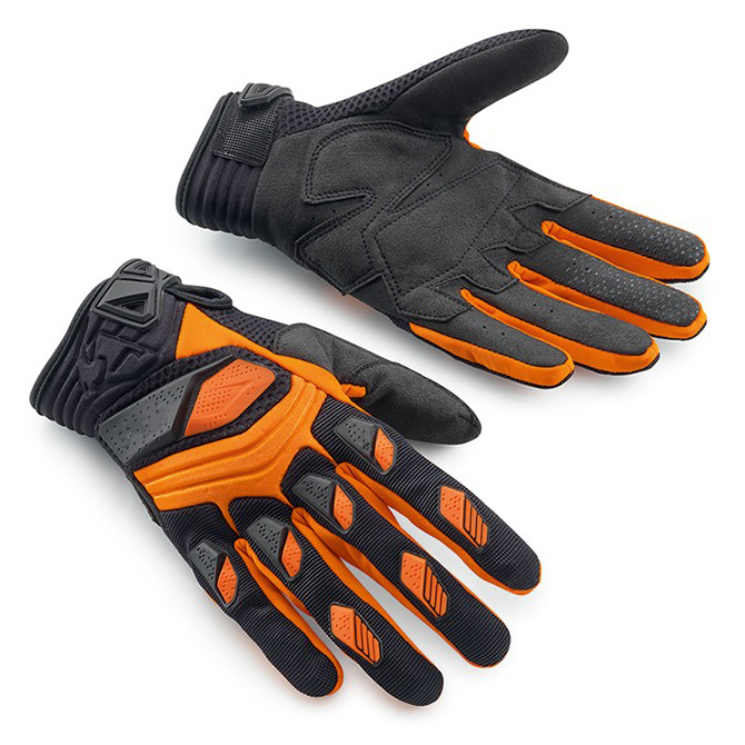 bicycle-gloves-protection